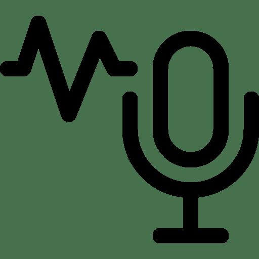 AgroVOZ La Voz de Galicia da voz a la PAC