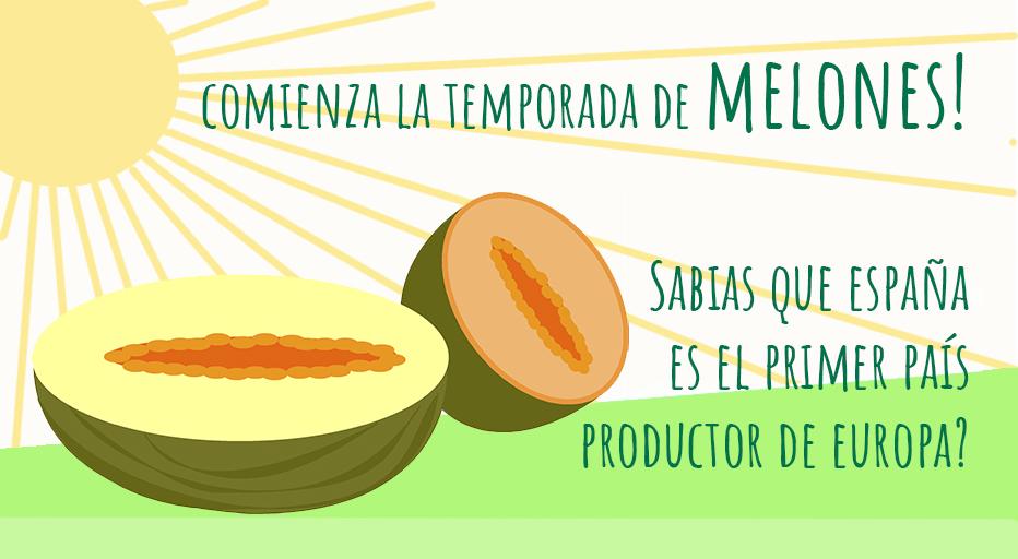 melones viñeta